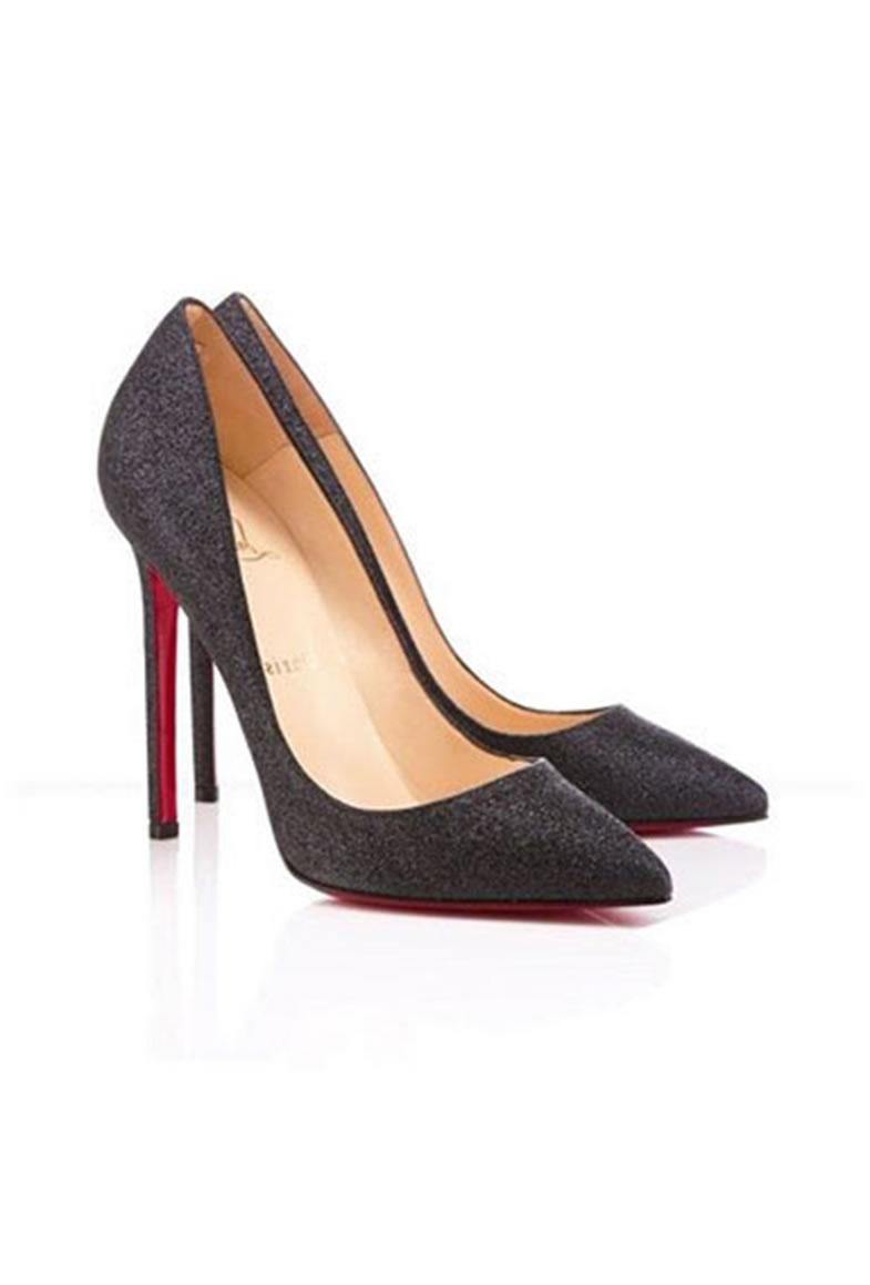 7499b6c2c64 Shoe Collection - PLASTICLAND